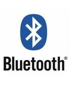 CdConnect SAAB Bluetooth