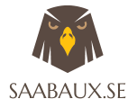 SAABAUX.se